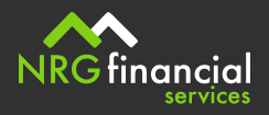 NRG Financial Services