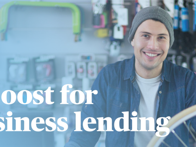 a-boost-for-business-lending